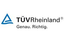 tuev-r-logo